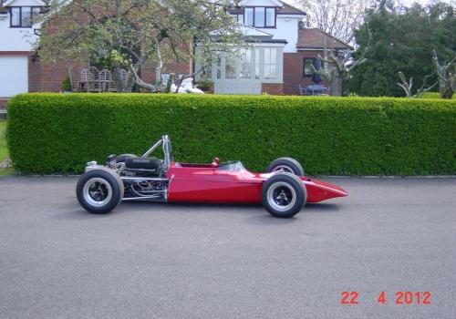 Lotus 59-69 011