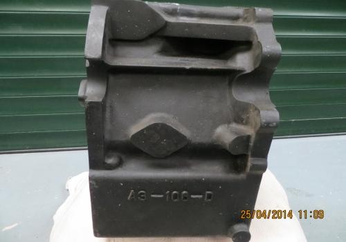 Sales parts 002