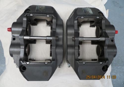Sales parts 013