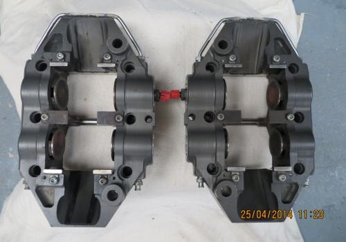 Sales parts 014