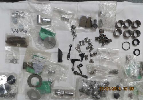Arrows FA-12&13 parts 001