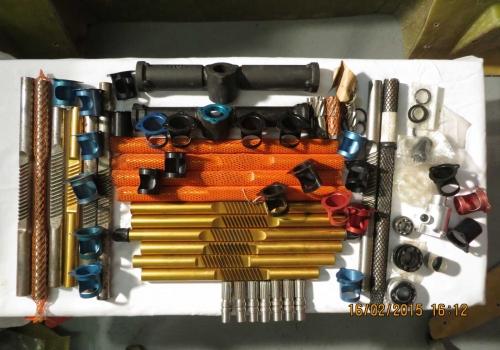 A-11 parts 001