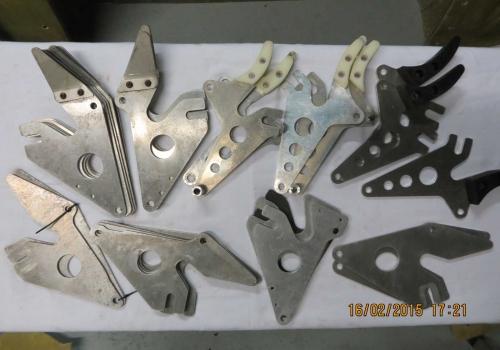 A-11 parts 005