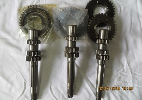 F1 parts 001