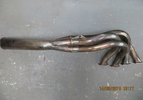 Osella exhaust 001 (2)