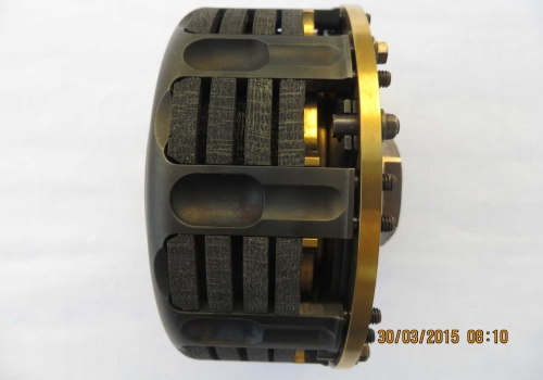 Parts for sale 001